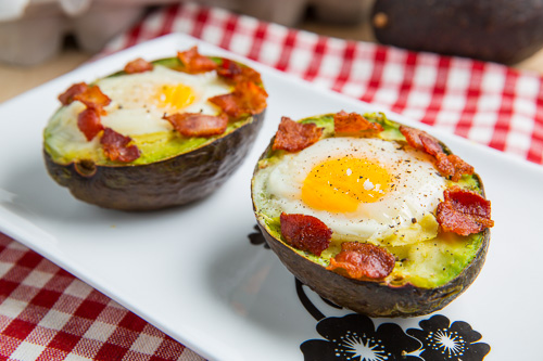 Avocado Bacon and Eggs 500 6038